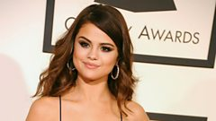 Selena Gomez is taking time off for health reasons
