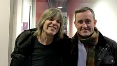 Mike Stern Interview | The Jazz House