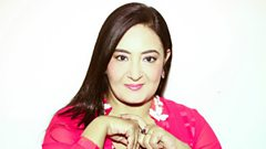 Mera Safar - Jaspinder Narula