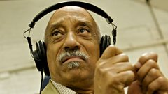 Ethiopian Music And The Pentatonic Scale