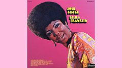 The Funk Family Tree: Erma Franklin