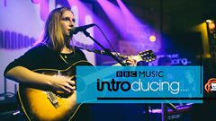 Billie Marten - Ribbon (BBC Introducing at SXSW)