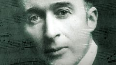 "Frederick Delius - ""Delius and his Music"""