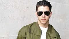 'Its about the inability to get vulnerable with somebody' - Nick Jonas chats about new single 'Close'