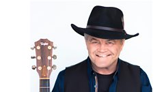 Why is Micky Dolenz from The Monkees so excited?