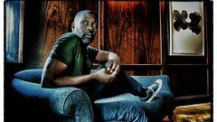 Lenny Henry: Why I Love The Blues