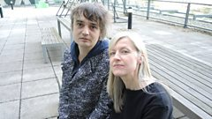 Peter Doherty: What Next?