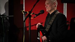 Wilko Johnson: Life Lessons