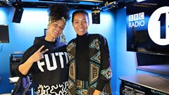 Alicia Keys on family life, new music and being an independent woman