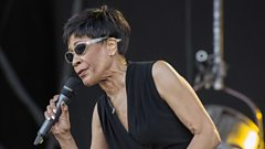 Bettye LaVette: My 70s