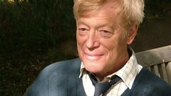 Roger Scruton: The Ring of Truth