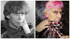"Julian Cope: ""John Cale made me want to be an anarchist"""