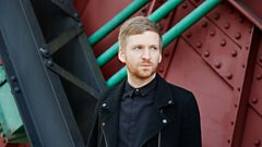Ólafur Arnalds: Creating A Soundtrack To Life