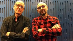 David Toop on intimacy and the art of the mixtape