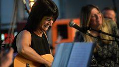 Carol Laula - Breakaway (The Quay Sessions)