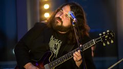 The Magic Numbers - Shot In The Dark (The Quay Sessions)