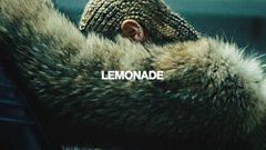 Annie Mac's Albums Of The Year: Beyoncé - Lemonade