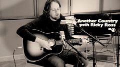 Hayes Carll - Sake Of The Song (The Quay Sessions)