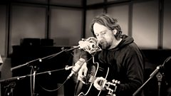 Hayes Carll - The Magic Kid