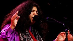 Abida Parveen - Mera Safar