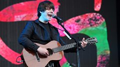 Jake Bugg - Slumville Sunrise (T in the Park 2016)