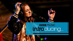 Folly Rae - U (BBC Introducing session)