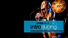 Folly Rae - Money & Power (BBC Introducing session)