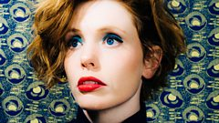 'You make it work' Haley Bonar on balancing life as a musician and being a mother