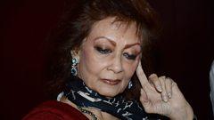 Mera Safar - Chitra Singh