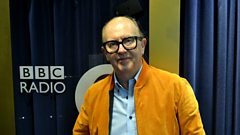 """David Rodigan: """"No one would believe me when I tell them Bob Marley asked me..."""""""