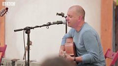 Ryland Teifi - Craig Cwm Tydu