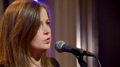 Ellen NicDhòmhnaill - A Mharaiche 's a Leannan