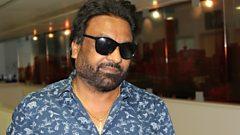Nirmal Sidhu Speaks to Juggy D