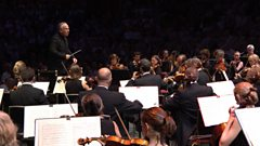 BBC Proms - Hector Berlioz: Overture 'King Lear', Op 4