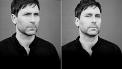 Jamie Lidell on his new single 'Walk Right Back'