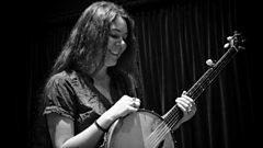 Elizabeth LaPrelle - Appalachian Sessions