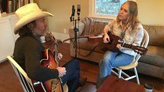 Gillian Welch - Appalachian Sessions