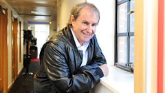 "Chris De Burgh: ""Concerts bring people together now more than ever"""