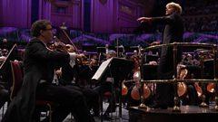 BBC Proms - Sergei Rachmaninov: Symphonic Dances