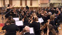 The North Devon Sinfonia