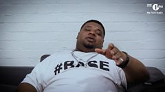 My First Bars: Big Narstie
