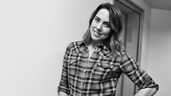 "Melanie C: ""It's good old me but the modern, new and improved version!"""