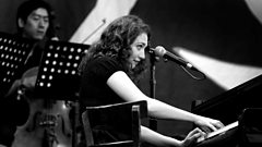 Regina Spektor: A Letter To My Younger Self