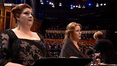 Verdi: Requiem (Recordare)