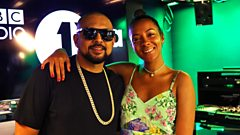 Sean Paul - 'Young artists ask to work with me but they need to prove themselves'