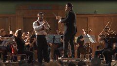 The London Gay Symphony Orchestra
