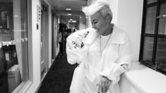 How did Emeli Sandé's granny help inspire her brand new album?