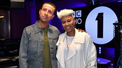 Emeli Sandé's guide to life in between albums