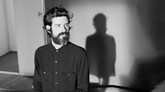 Two things you didn't know about Devendra Banhart's new album...