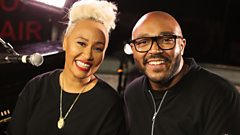 Music That Made Me - Emeli Sandé